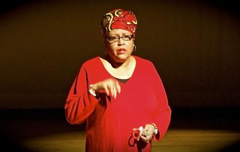 Beloved NAHS Teacher, Linda Stevenson, Ends Battle with Cancer
