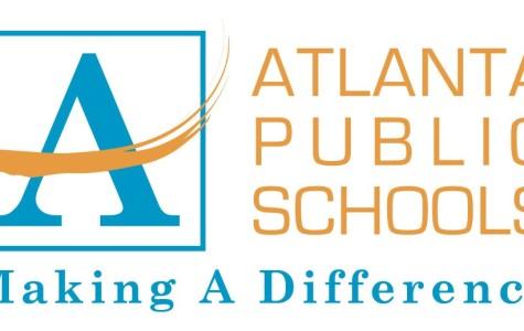 Finalist for Atlanta Public Schools Superintendent