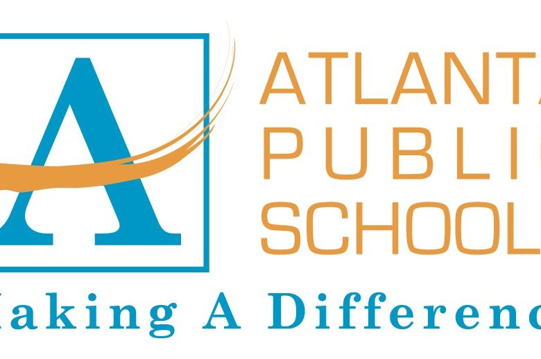 Finalist for Atlanta Public Schools Superintendent
