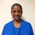 FBLA Advisor Lorraine Bowen.
