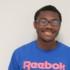 Jonathan Osazee, Anime Club founder and president