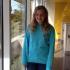 10th Grade Historian Rebecca Rowen