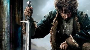 "Last ""Hobbit"" Film a Rich Cinematic Goodbye for Tolkien Fans"