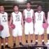 Noteworthy Nine: Seniors on the region-winning Warrior basketball team.