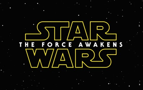"""""""Star Wars"""" Movie Franchise Enters Into a New Cinematic Era"""