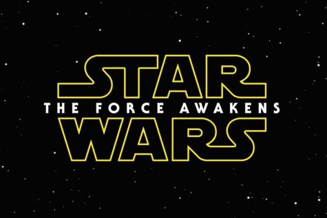 """Star Wars"" Movie Franchise Enters Into a New Cinematic Era"