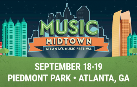 Music Midtown Returns for Its 21st Edition