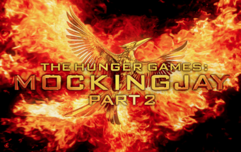 The Hunger Games finale movie hits the big screen but its fiery execution of the well known book caused mixed reviews.
