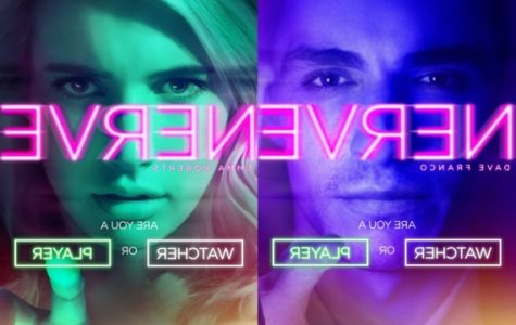 """New Movie """"Nerve"""" Nails the Nightmare of Social Media"""