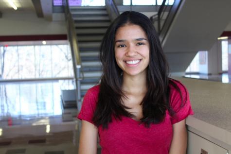 Raquel McDaniel: Posse Scholar and Advocate for Success