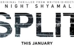 """Shyamalan's """"Split"""" Marks his Return to the Cinematic Stage"""