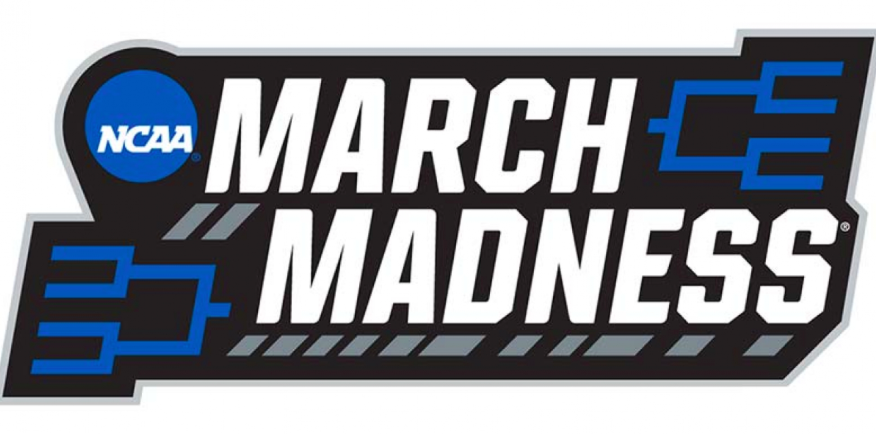North Atlanta Embraces the Madness of March