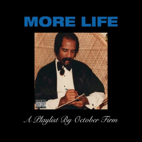 "Drake's ""More Life"" Breaks Barriers Within The Music Industry"