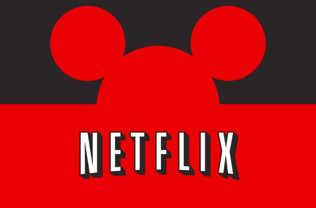 The+mouse+is+leaving+Netflix+to+much+dismay