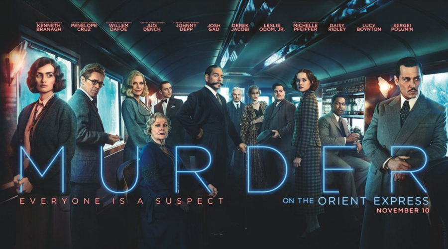 %E2%80%9CMurder+on+the+Orient+Express%E2%80%9D+is+a+cinematic+adaptation+of+the+Agatha+Christie+murder-mystery+classic+and+a+remake+of+the+popular+1974+movie+of+the+same+name.+