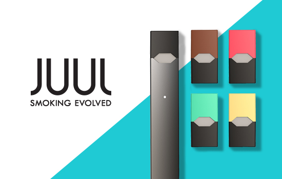 JUULs: Jeopardizing our health or just a harmless pastime?