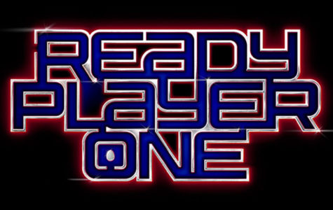 """Ready Player One"" Movie Ready to Engage Readers"