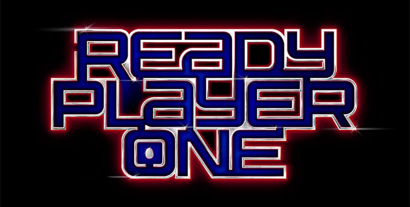 %E2%80%9CReady+Player+One%E2%80%9D+Movie+Ready+to+Engage+Readers
