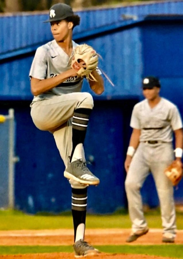Dub+Diamond+Stars%3A+Senior+Pitcher+Narada+Monge+%28left%29+has+committed+to+Alabama+State+University+and+senior+infielder+Marc+Church+%28right%29+is+committed+to+North+Carolina+A%26T+University.+Warrior+baseball%0A