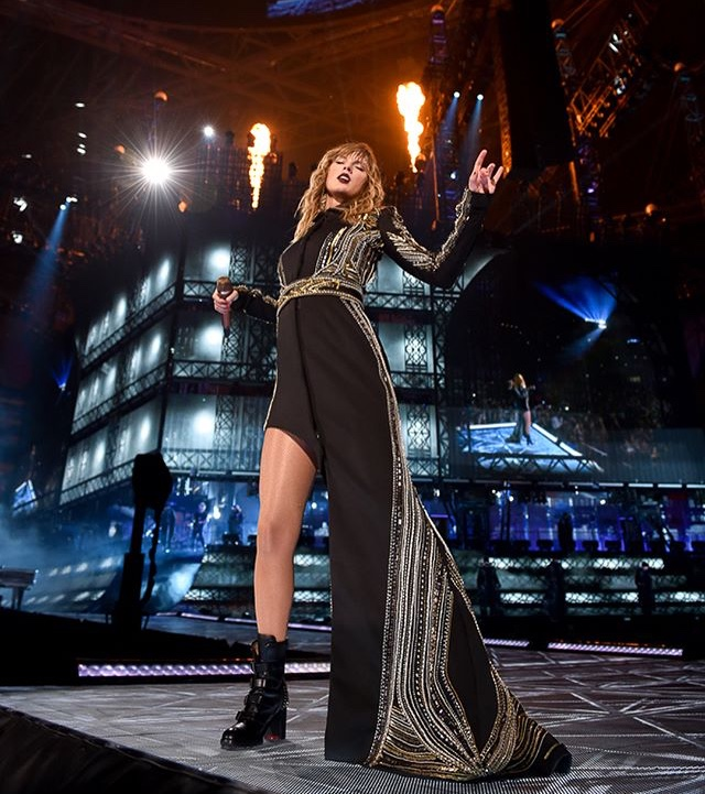 Good+Reputation%3A+Adoring+fans+of+international+pop+star+Taylor+Swift+packed+the+Mercedes-Benz+Stadium+for+two+early-August+shows.+