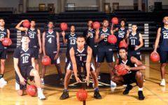 North Atlanta Basketball: This Is the Season