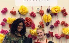 North Atlanta's Music Department Gears Up For LGPE