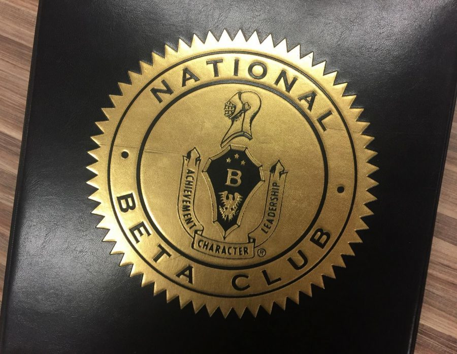 Beta+Members%2C+Alpha+Leaders%3A+The+Beta+Club+is+a+popular+club+in+North+Atlanta+which+organizes+community+service+events+and+all+sort+of+activities+that+range+from+art+to+science+to+civil+help.+