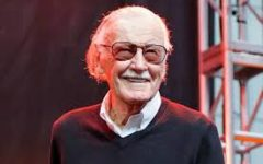 Stan Lee's Death Means No More Marvel Cameos