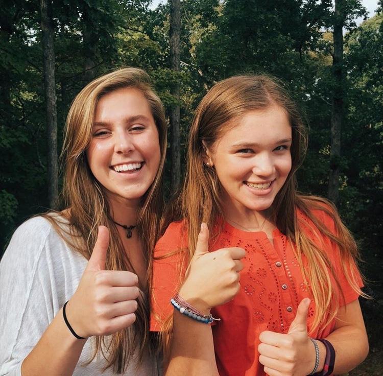 North Atlanta's Bracelet Bunch Ties Together the Atlanta Community