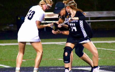 Girls Lacrosse Looking to Make a Fast Break in 2019 Season