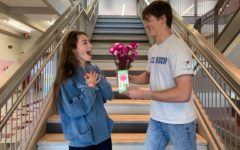 The Pressure to Date: Teens Suffer Through High-School Romance