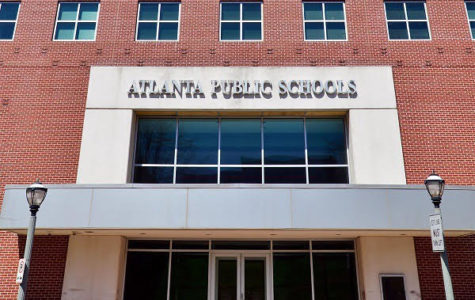 APS Lends a Helping Hand to Staff Affected by Government Shutdown