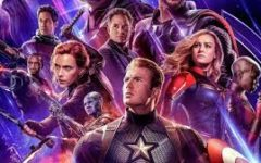 """Avengers: Endgame"": Was It What Everyone Hoped For?"