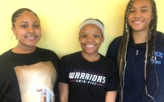 Black Excellence At North Atlanta