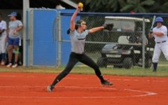 Lead Off: The Lady Warriors' Swinging Start to the 2019 Fall Season
