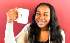North Atlanta Students Starting the Daily Grind with a Hot Cup of Joe