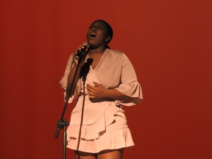 North Star: Where North Atlanta's Talented Students Shine Bright