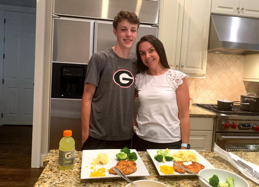%E2%80%9CI+like+to+help+my+mom+make+lunch+and+spend+time+with+her.%22+%E2%80%93+sophomore+Lucas+Savage
