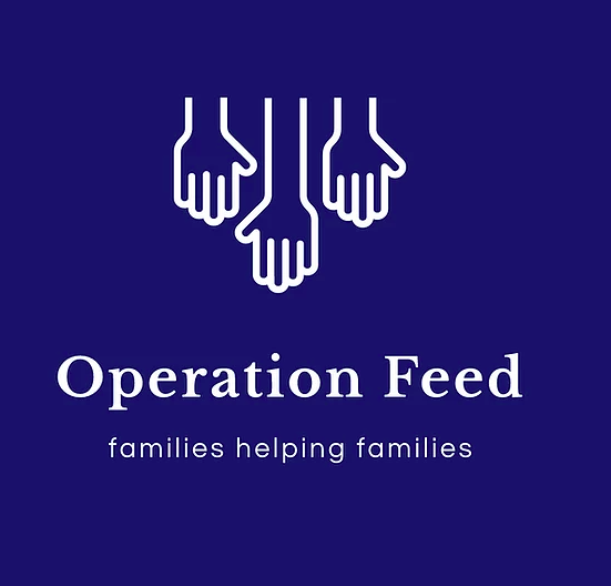 Food for Thought: The dedication of North Atlanta students shines with Operation Feed, an organization that aims to provide resources to APS  families in need amidst virtual learning.