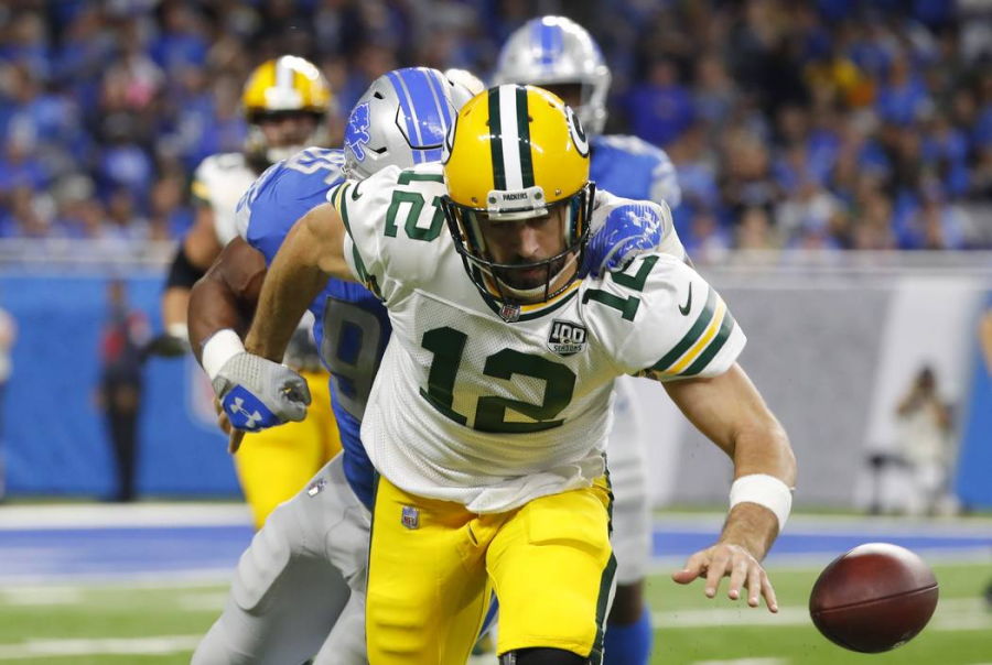 Gang+Green%3A+A+long-suffering+Lions+fan+goes+on+a+screed+against+hated+division+rival+%28and+media+darlings%29+the+Green+Bay+Packers+--+and+he+enjoys+it.+