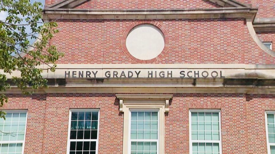 History in the Making: Long-time North Atlanta rival Grady High School, named after Henry W. Grady, will undergo a historic name change in the coming future. The options are Piedmont, Midtown, or Ida B. Wells High School.