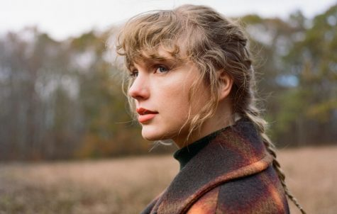 Evermore: Pop icon Taylor Swift delved into a whole new genre of music with her two 2020 albums.