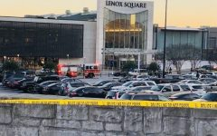 Cause for Concern: Due to the rise in crime around Lenox Mall lately, many Dubs are feeling timid to visit the once thriving shopping center. A staple of Buckhead and the city of Atlanta, Lenox Mall has implemented many new safety procedures to help secure this area in the future.