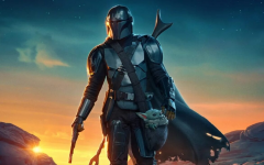 The Marvelous Mandalorian: In its second season, The Mandalorian soars in popularity among everyone, Star Wars fans or not.