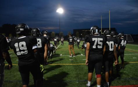 New Era of Warrior Football Starts Off With Win Over KIPP Atlanta