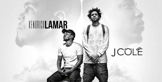The Wait for J  Cole's Next Album – The Warrior Wire