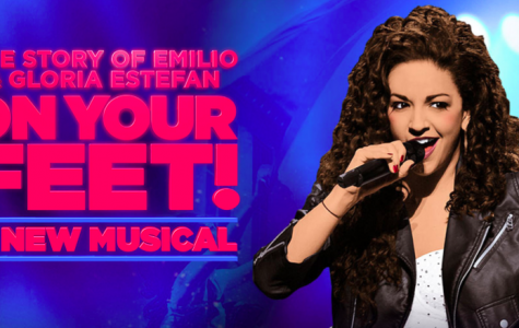 "Broadway Show ""On Your Feet!"" Dazzles Audience"