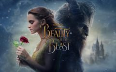 "Live-Action ""Beauty and the Beast"" Enchants"