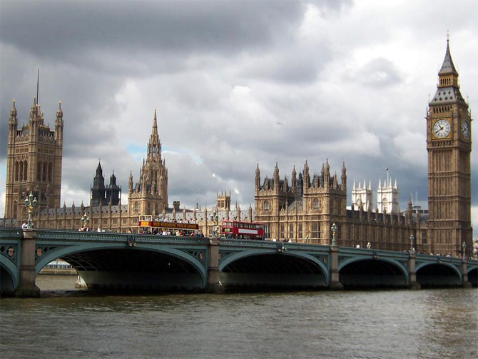 England%27s+iconic+Westminster+Bridge+was+the+site+of+the+terrorist+attack