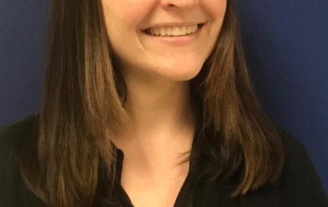 New Teacher Leila Austin: Teacher with a Toddler